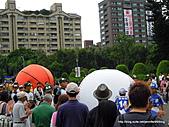 20101010雙十國慶百年遊行剪影:DSCN9894.JPG
