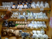 20110713北海道旭川市旭山動物園:P1170166.JPG