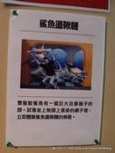 20120504奇幻不思議3D視覺展:P1400137.JPG