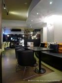 20130111台北25號廚房:P1580630.JPG
