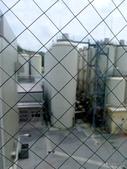20130821沖繩名護ORION啤酒工廠:P1740470.JPG
