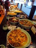 20130819沖繩Rizzan Seapark晚餐七福:P1720732.JPG