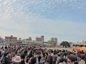 20160228台灣燈會在桃園:DSCN7642.JPG