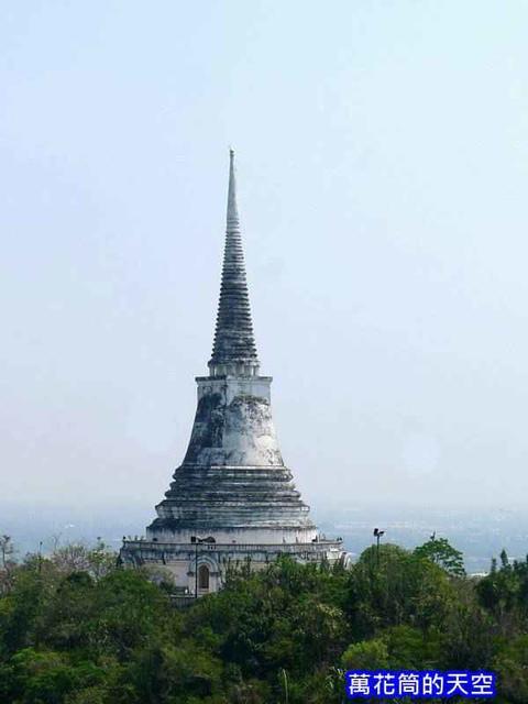 20180214泰國一374.jpg - 20180214泰國拷汪宮