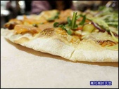 20200203台北BELLINI Pasta Pasta 台北京站店:萬花筒11貝里尼.jpg