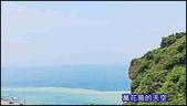 20200501新北瑞芳山城食堂:萬花筒22山城.jpg