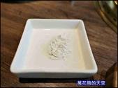20200504台中茶六燒肉堂(公益店):萬花筒1角六.jpg