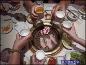20200930台北楓樹四人套餐:萬花筒202038楓樹.jpg