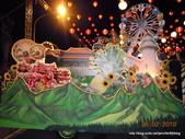2010高雄燈會藝術節~愛,幸福:DSCN1049.JPG