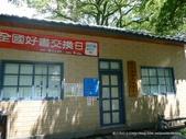 20120701大溪武德殿:P1430382.JPG