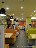 20120711釜山西面셀프바9900(SELF BAR,烤肉吃到飽):P1440198.JPG
