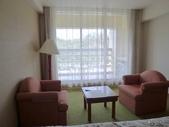 20130819沖繩Rizzan Seapark Hotel 谷茶BAY:P1720678.JPG