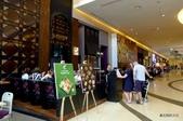 20141118曼谷NARA Thai Cuisine @ Central World:P1920414.JPG