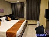 20181231日本沖繩那霸中央飯店NAHA CENTRAL HOTEL:萬花筒的天空中央1.jpg