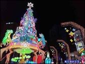 20191130台北統一時代百貨夢廣場:萬花筒38夢廣場.jpg