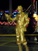 2010高雄燈會藝術節~愛,幸福:DSCN1058.JPG