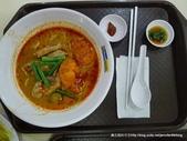20120130大馬吉隆坡巴比倫:P1350160.JPG