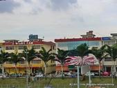 20120201Tropicana City Mall:P1360081.JPG