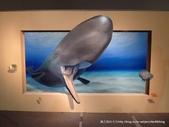 20120504奇幻不思議3D視覺展:P1400144.JPG