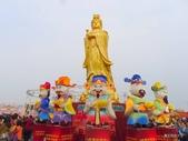 20130224台灣燈會在竹北:P1640923.jpg
