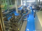 20130821沖繩名護ORION啤酒工廠:P1740471.JPG