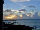 20130819沖繩Rizzan Seapark晚餐七福:P1720734.JPG
