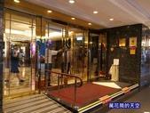 20190705台北潮品集潮州餐廳@神旺大飯店:萬花筒的天空4潮品集.jpg