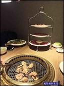 20191128台中屋馬燒肉中港店:萬花筒19屋馬中港店.jpg