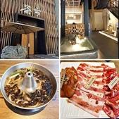 20200504台中茶六燒肉堂(公益店):相簿封面