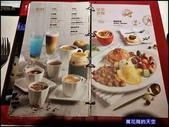 20210510台北TASTY西堤牛排重慶南店: