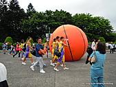 20101010雙十國慶百年遊行剪影:DSCN9895.JPG