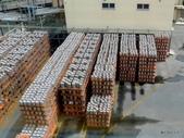 20130821沖繩名護ORION啤酒工廠:P1740472.JPG