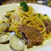 20120918洋朵義式廚坊:相簿封面