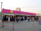 20130220曼谷天使劇場(SIAM NIRAMIT):P1630694.JPG