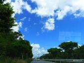 20130818沖繩風雨艷陽第二日:P1710669.JPG