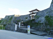 20180102日本沖繩首里城公園:20180102沖繩1571.jpg
