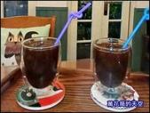 20200705桃園平鎮雨日子甜點咖啡:萬花筒10雨日子.jpg