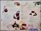 20201014台北AMBI CAFE無聊咖啡:萬花筒11無聊咖啡.jpg