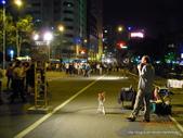 2010高雄燈會藝術節~愛,幸福:DSCN1059.JPG