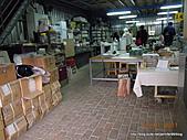 20110115新竹製燭買包一日遊:DSCN5830.JPG