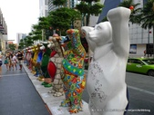 20120130大馬吉隆坡巴比倫:P1350220.JPG