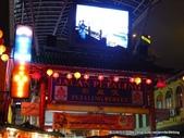 20120131大馬吉隆坡茨廠街:P1350369.JPG