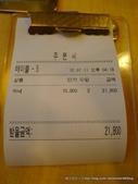 20120711釜山西面셀프바9900(SELF BAR,烤肉吃到飽):P1440199.JPG