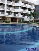 20190204泰國華欣The Imperial Hua Hin Beach Resort:萬花筒的天空1300華欣.jpg
