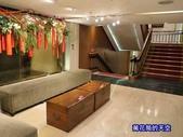 20190705台北潮品集潮州餐廳@神旺大飯店:萬花筒的天空8潮品集.jpg