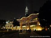 20120130大馬吉隆坡雙子星塔:P1080202.JPG