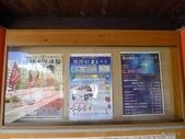 20130818沖繩琉球村:P1710769.JPG