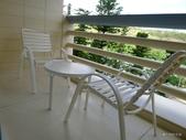 20130819沖繩Rizzan Seapark Hotel 谷茶BAY:P1720679.JPG