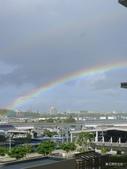 20130819沖繩風雨艷陽第三日:P1720570.jpg