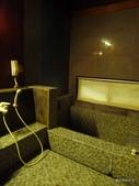 20140302萬里沐舍溫泉度假酒店:P1810221.JPG